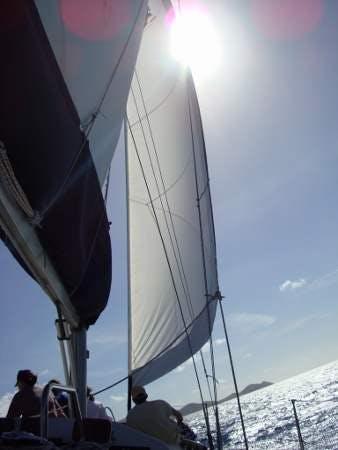 sailing__768x1024___338x450_