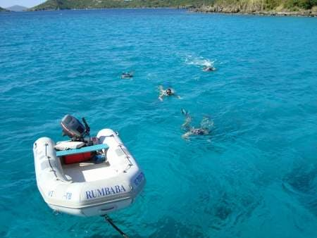 snorkeling_in_paradise__2___1024x768___450x338_